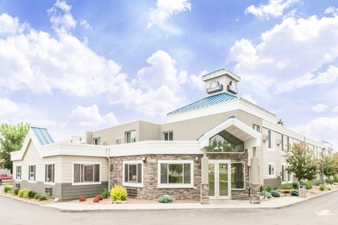 Days Inn Bismarck